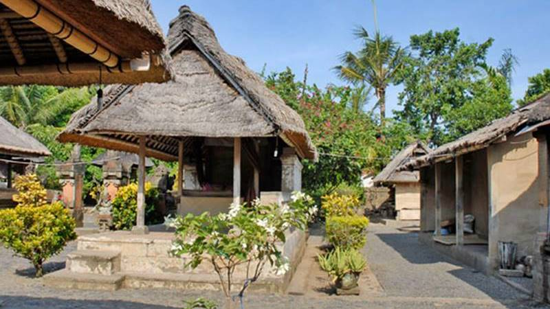 Bali Superb Ubud and Uluwatu Tour 3
