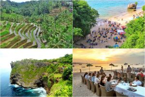 Bali Superb Ubud and Uluwatu Tour 8